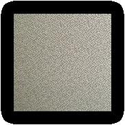 Instock Gray Fabric