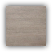 In Stock Gray Laminate
